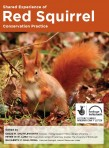 Shared Experience of Red Squirrel Conservation Practice